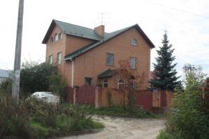 Наркологический центр в Запорожье