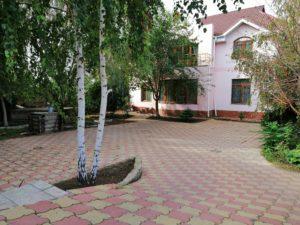 Наркологический центр в Одессе