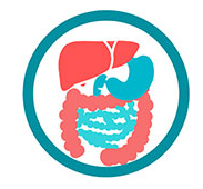 Лого кобальт