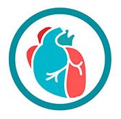Лого Проблемы с сердцем