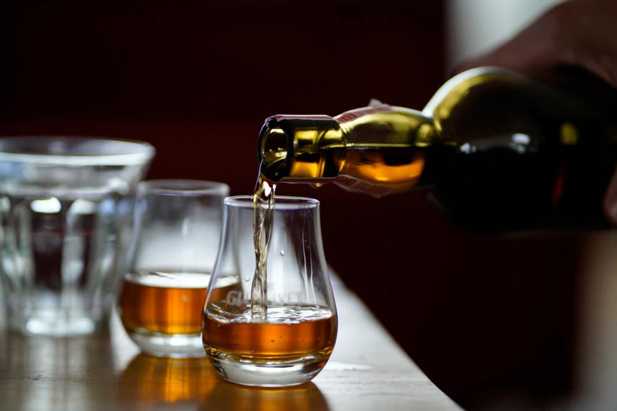 Запой вред центр свобода лечение алкоголизма